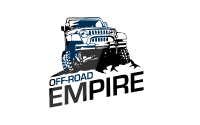 Off-Road Empire
