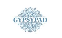 GypsyPad