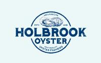 Holbrook Oyster