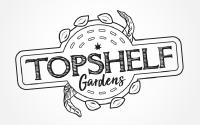 Top Shelf Gardens
