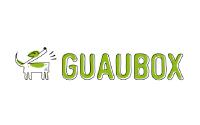 GuauBox