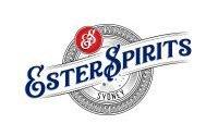 Ester Spirits