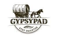 Gypsy Pad
