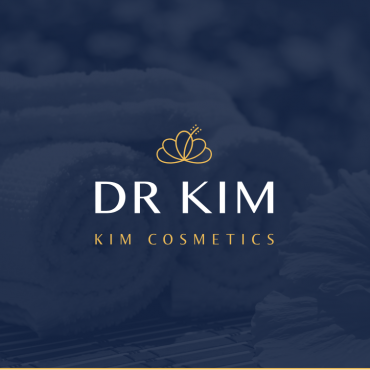 Dr Kim Cosmetics